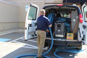 911-restoration-Tampa-Sewage Backup Cleanup